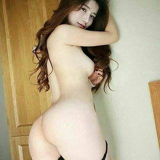 gadis_genit69